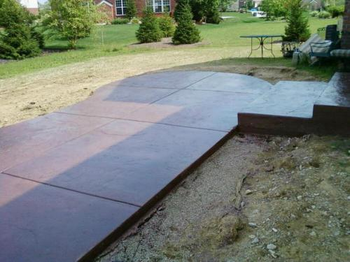 decorative-concrete-walkway-indianapolis